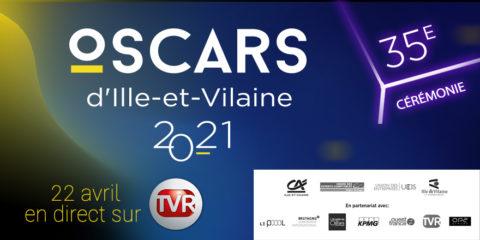 Les Oscars d'Ille-et-Vilaine
