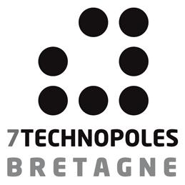 7technopoles