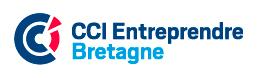 CCI-EntreprendreBretagne