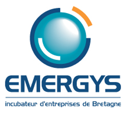 emergys-Q-copie