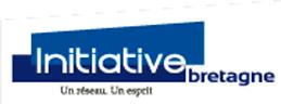 initiativeB