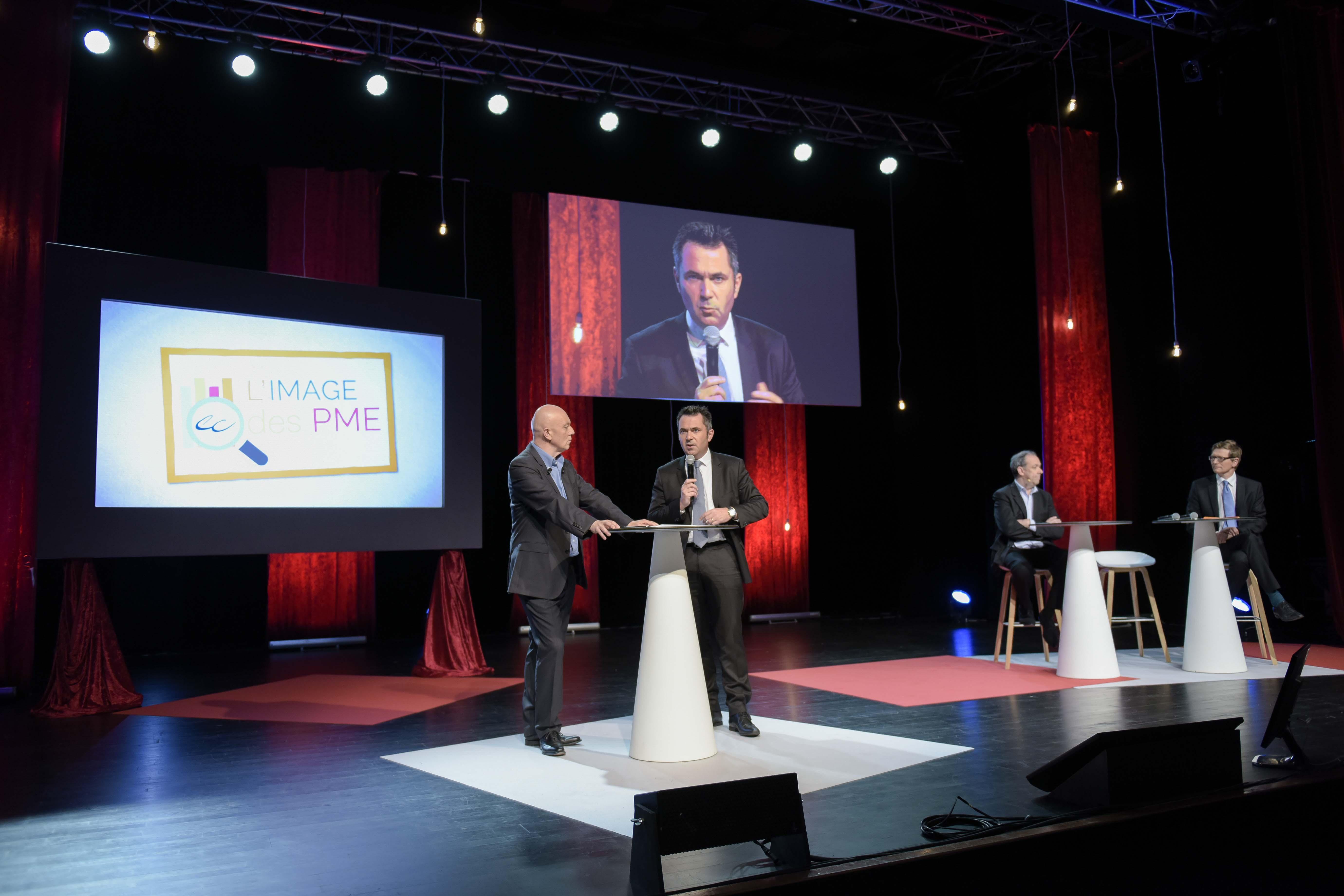 Image PME bretagne 18/10/16 Le ponant Pacé