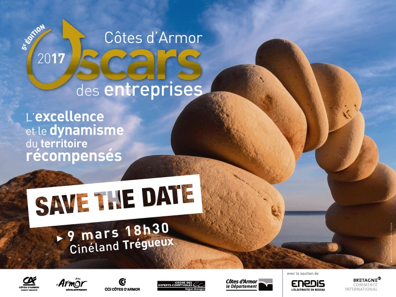 16_604_CD22_oscars5e_2017_savethedate