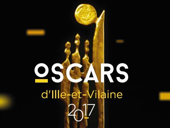 invitation Oscars 35