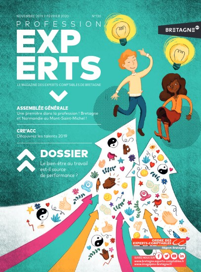 Profession Experts 130