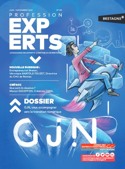 Profession Experts 135